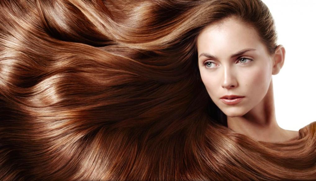 Pin On Healthy Hair