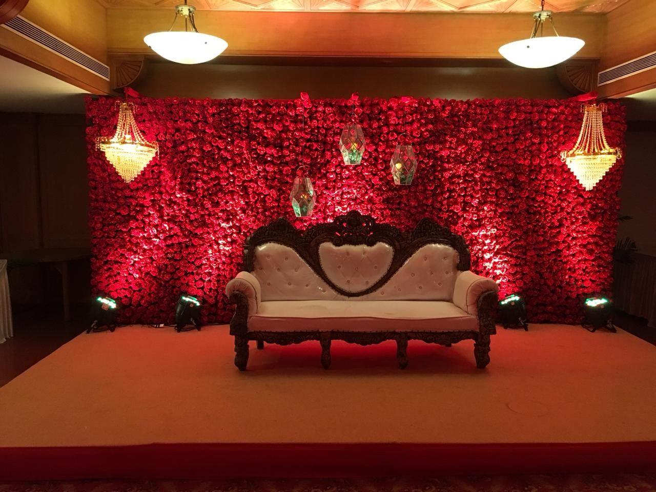 Pin by Wander Wedding on Destination Wedding in Goa