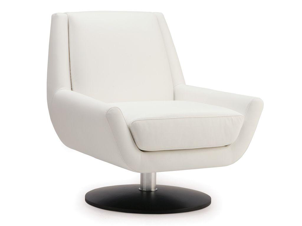 Superieur Palliser Furniture Living Room Plato Swivel Chair 77017 33   Palliser  Furniture   Winnipeg,