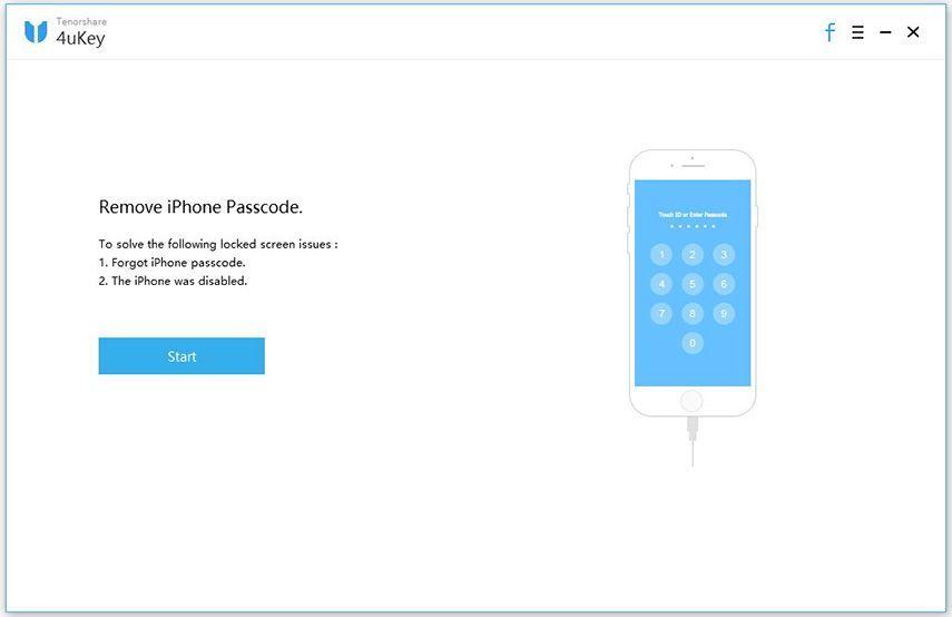 طريقة فتح قفل الآيفون بدون فورمات Iphone Unlock Iphone Change Language