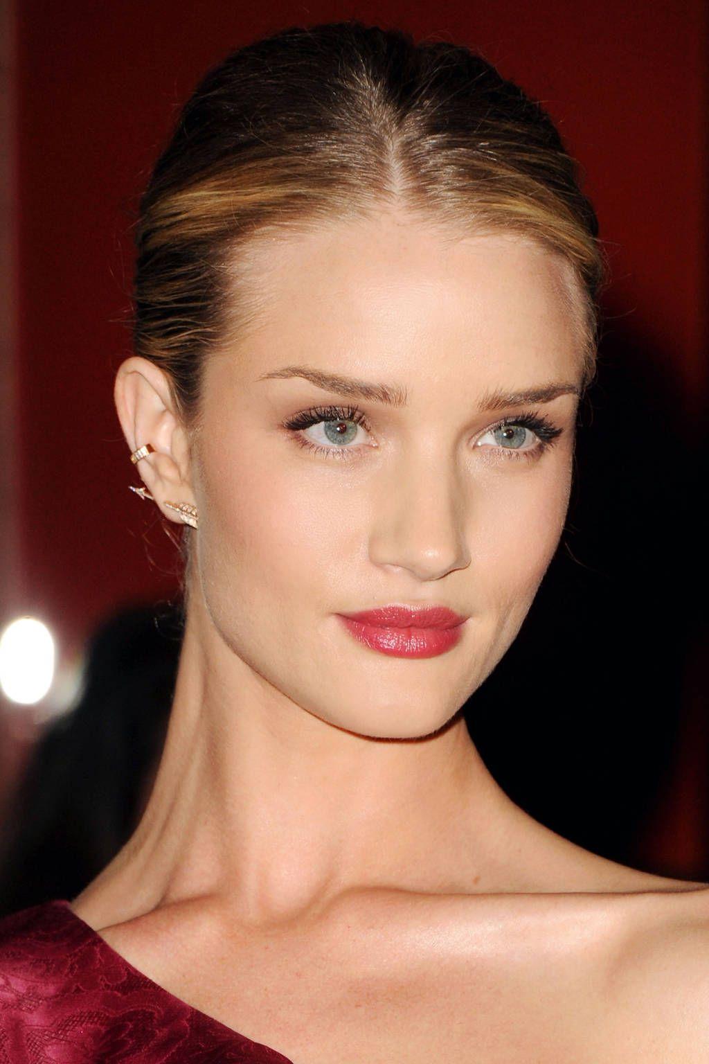 Isn T That Arrow Earring Adorable Rosiehuntingtonwhiteley Anitako