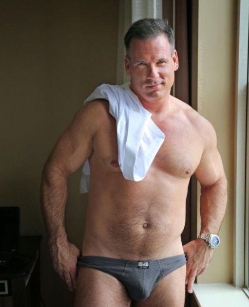 Milf and black porn