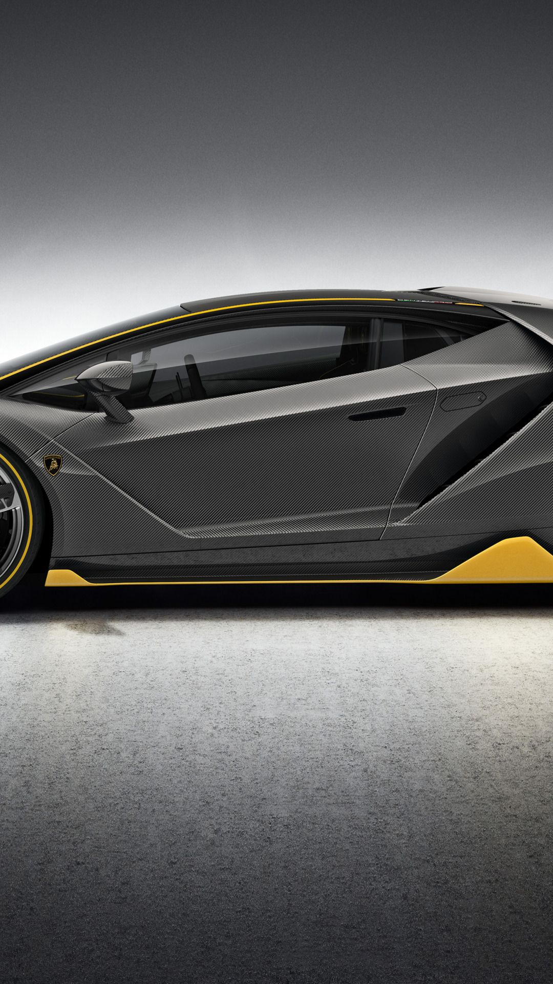 Pin By Bestsupercars On Lamborghini Lamborghini Centenario Super Sport Cars Free Hd Wallpapers