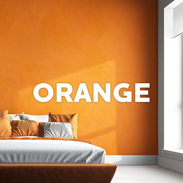 buy paint online in 2020 buy paint online buying paint on home depot paint visualizer id=31075