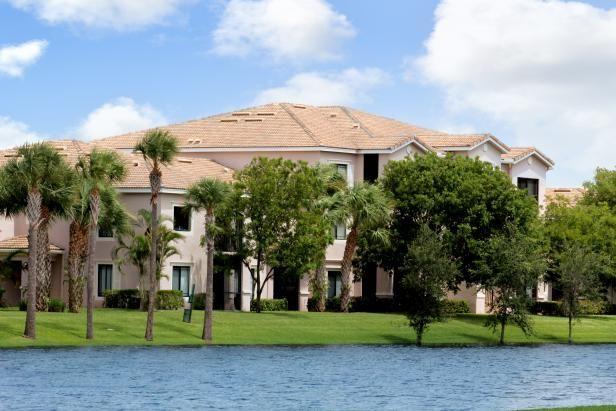 San Matera Palm Beach Gardens Homes For Sale Palm Beach Gardens Condos For Sale Estates