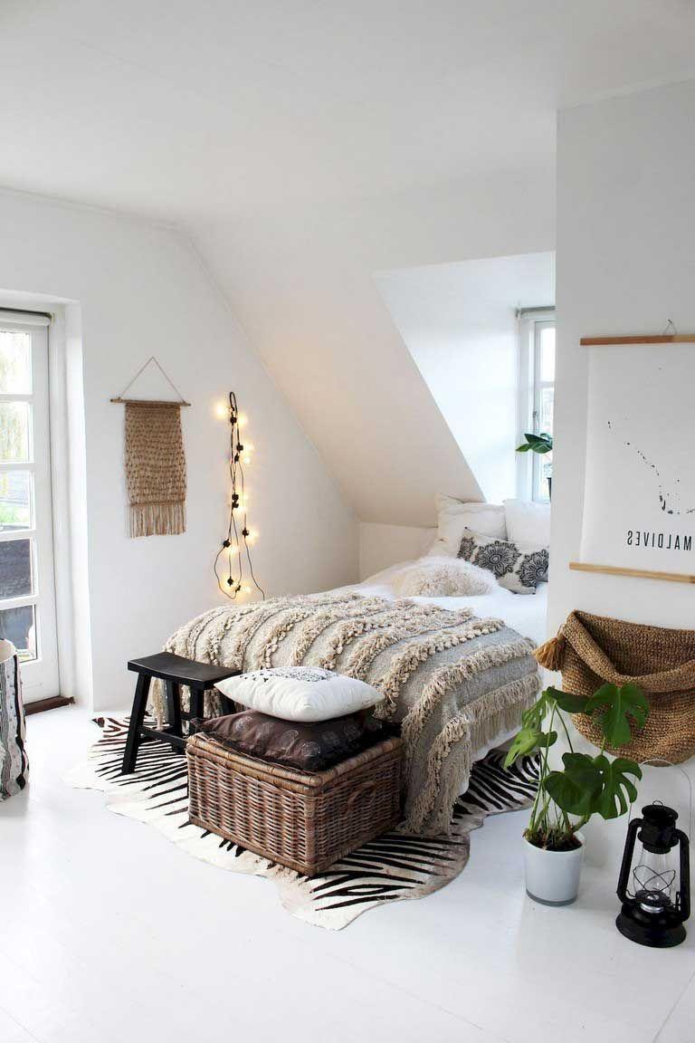 65 top minimalist bedroom design ideas 10 in 2020 on cozy minimalist bedroom decorating ideas id=38590
