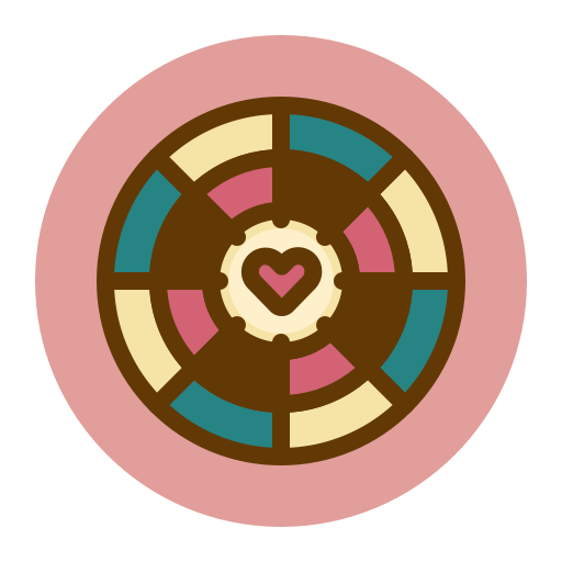 Download This Icon For Free On Iconfinder Com Style Filled Outline Badge Categories Romance Free Icon Set Icon Icon Set