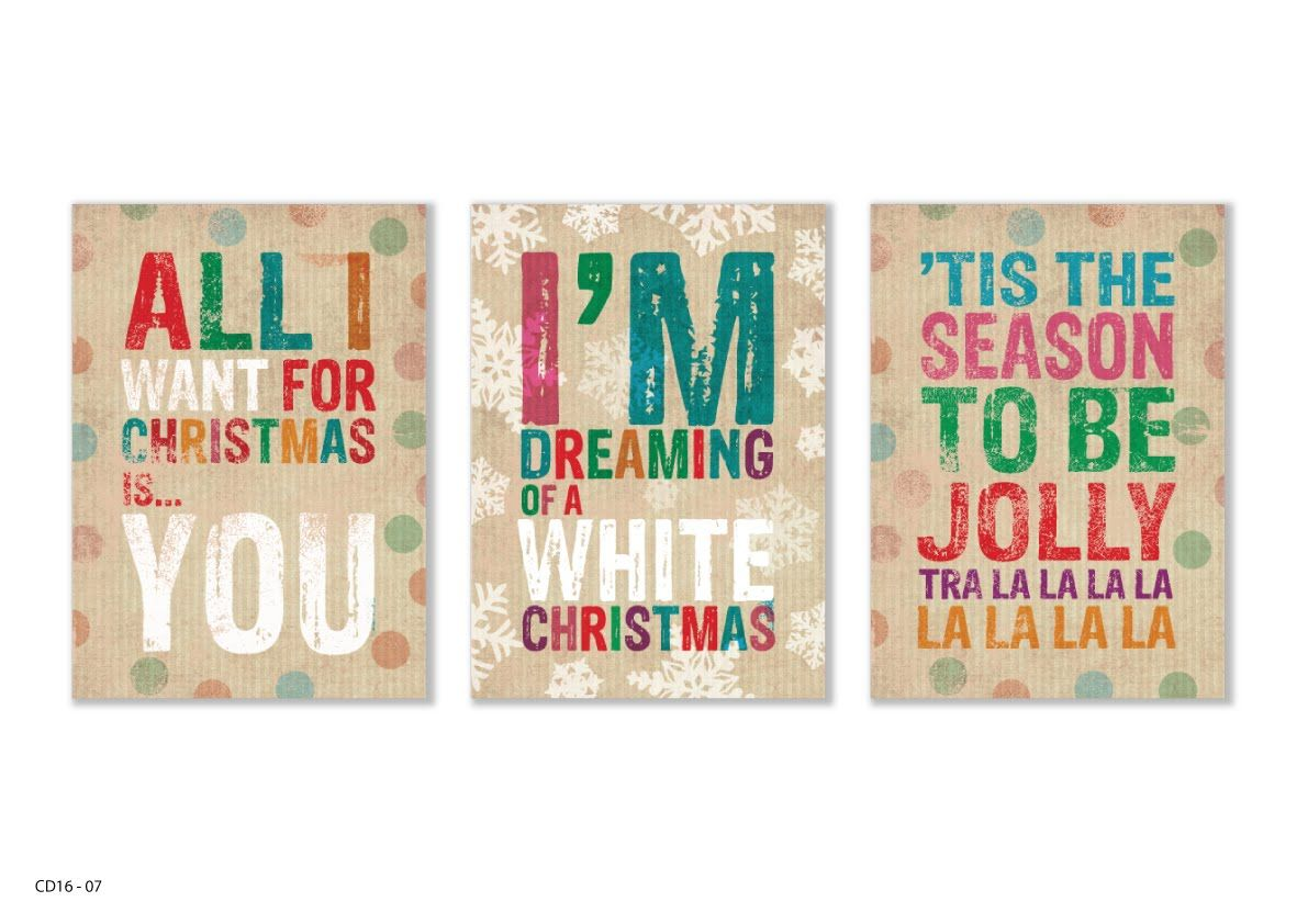 5x7 Free Printable Christmas Dreaming Very Merry Christmas Holiday Party Gift