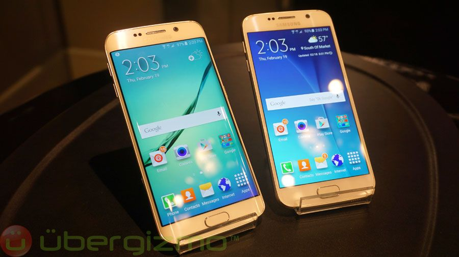 Just the other day we reported that Samsung had announced during its earnings call that they would be adjusting the prices of its flagship handsets the Galaxy S6 and the S6 Edge. This was done in o...