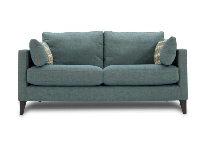 2 Seater Sofa Gibson Sets