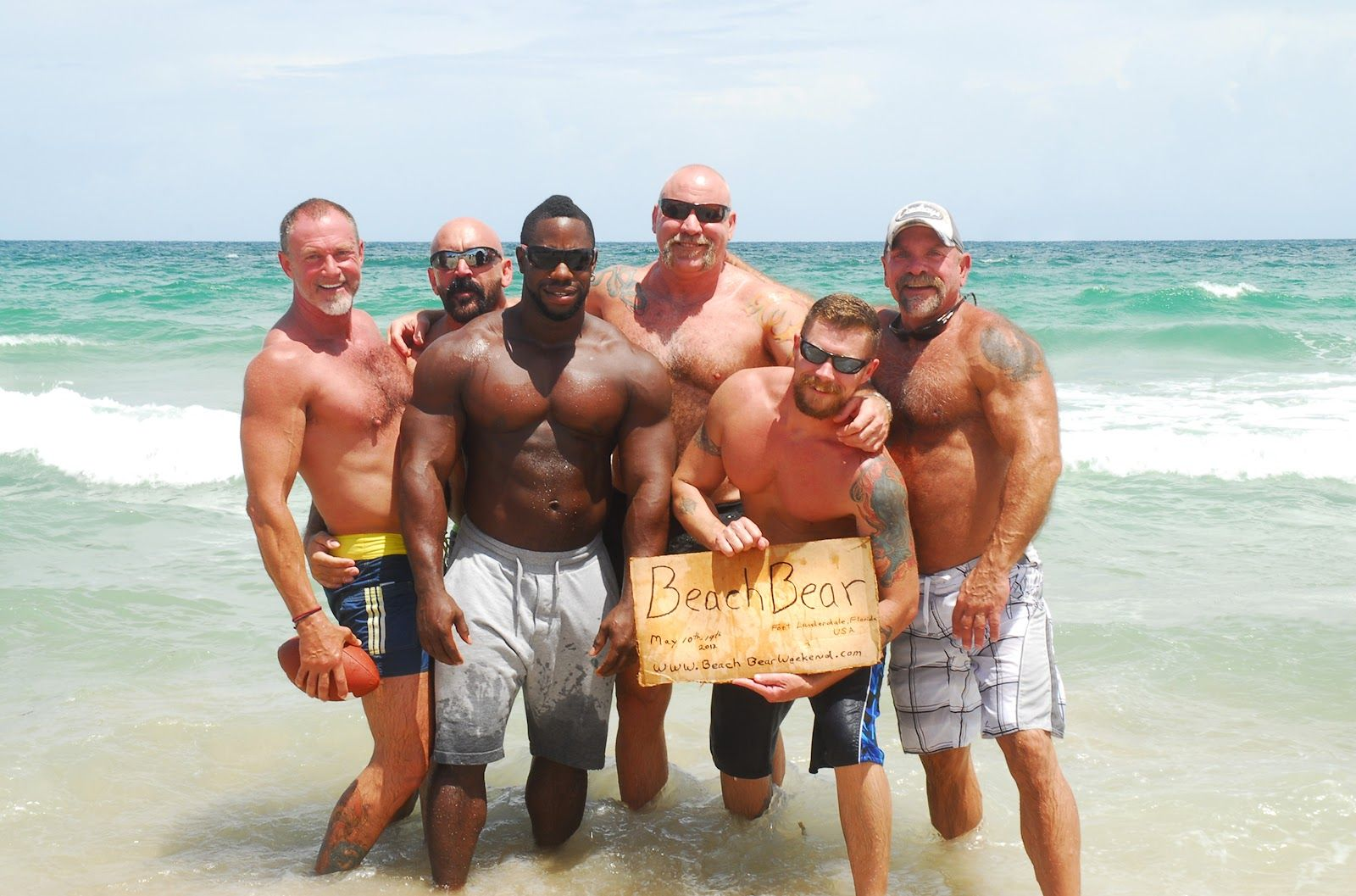 free gay bareback ameture movies