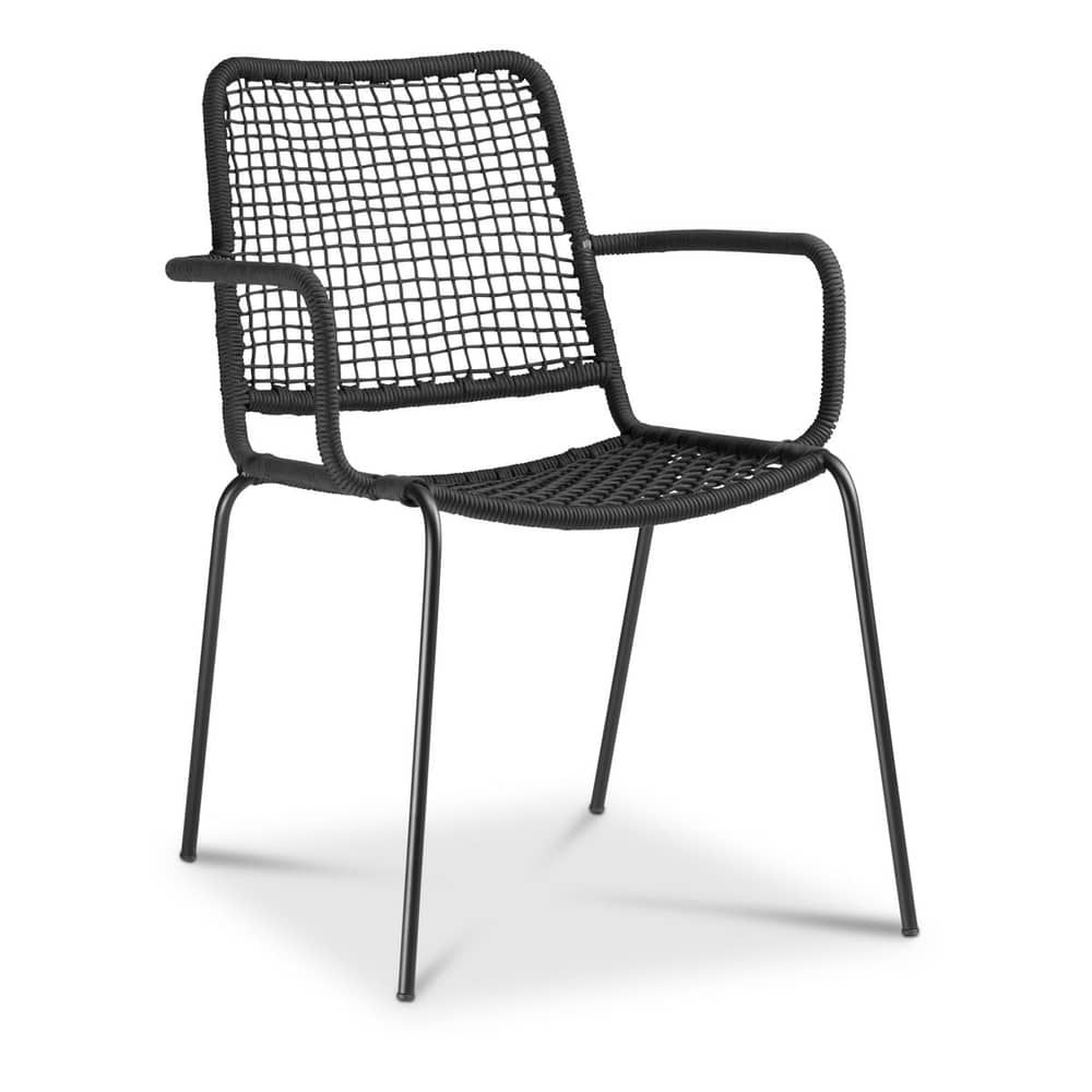 Gartenstuhl Metall Forest Lamu Garten Outdoor Chairs Outdoor Decor Und Outdoor Furniture