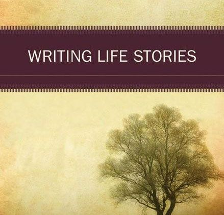 Be the hero of your own story, tips on how to write a memoir