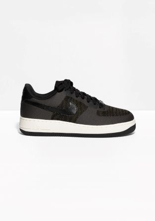 check out 0071f d1f94 Other Stories   Nike Air Force 1 ´07 KJCRD