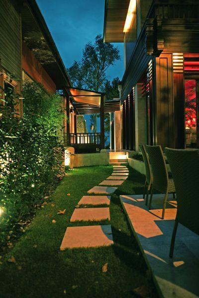 75202b594718580e66a0e1cd12939929 - City Gardens Hotel And Wellness Budapest