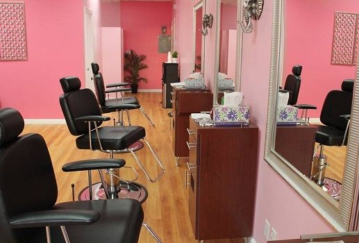 Jharana Beauty And Threading Provides The Best Eyebrow Service In Town We Also Offer Quality