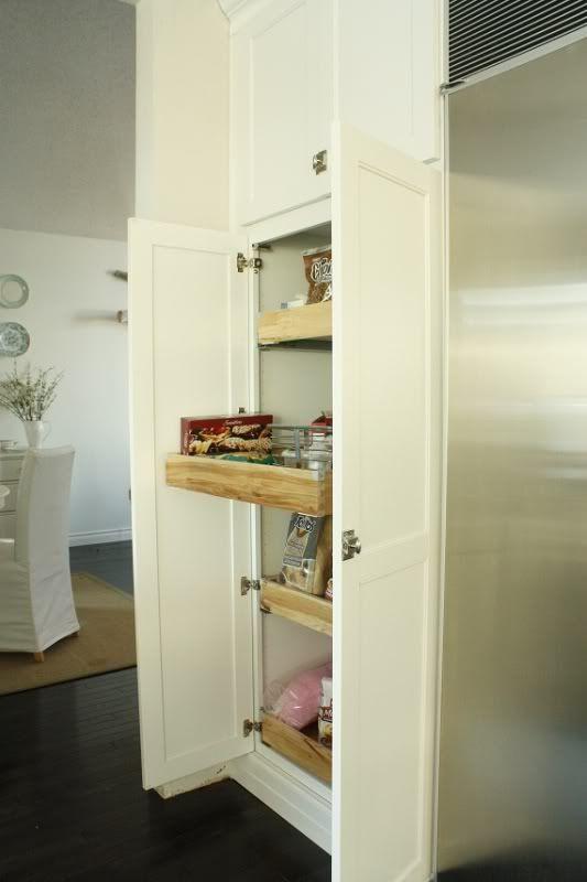 Martha Stewart Cabinet Review Armarios Cocina Cocinas Casas