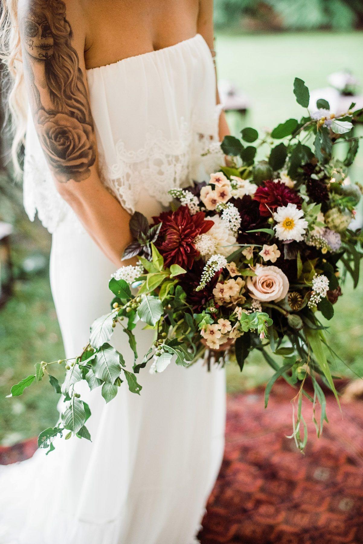 2019 S Most Beautiful Pittsburgh Wedding Dresses Wedding Dresses Pittsburgh Weddings Stephen Yearick Wedding Dresses