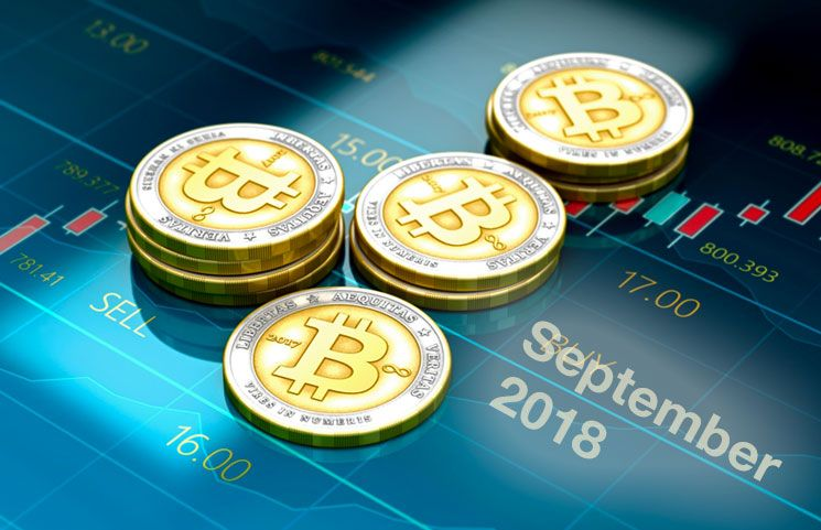 hogyan kell befektetni bitcoin uk-be