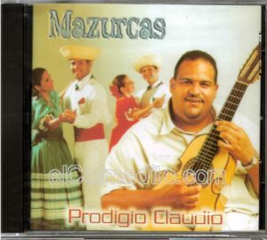 music De Puerto Rico | ... , Mazurcas, Puerto Rico Classic Music, Musica Clasica de Puerto Rico