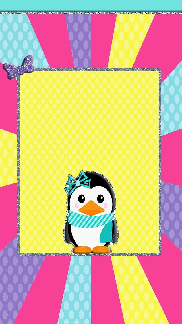 Christmas Penguins! | Wallpaper iphone christmas, Christmas wallpaper, Cool galaxy wallpapers