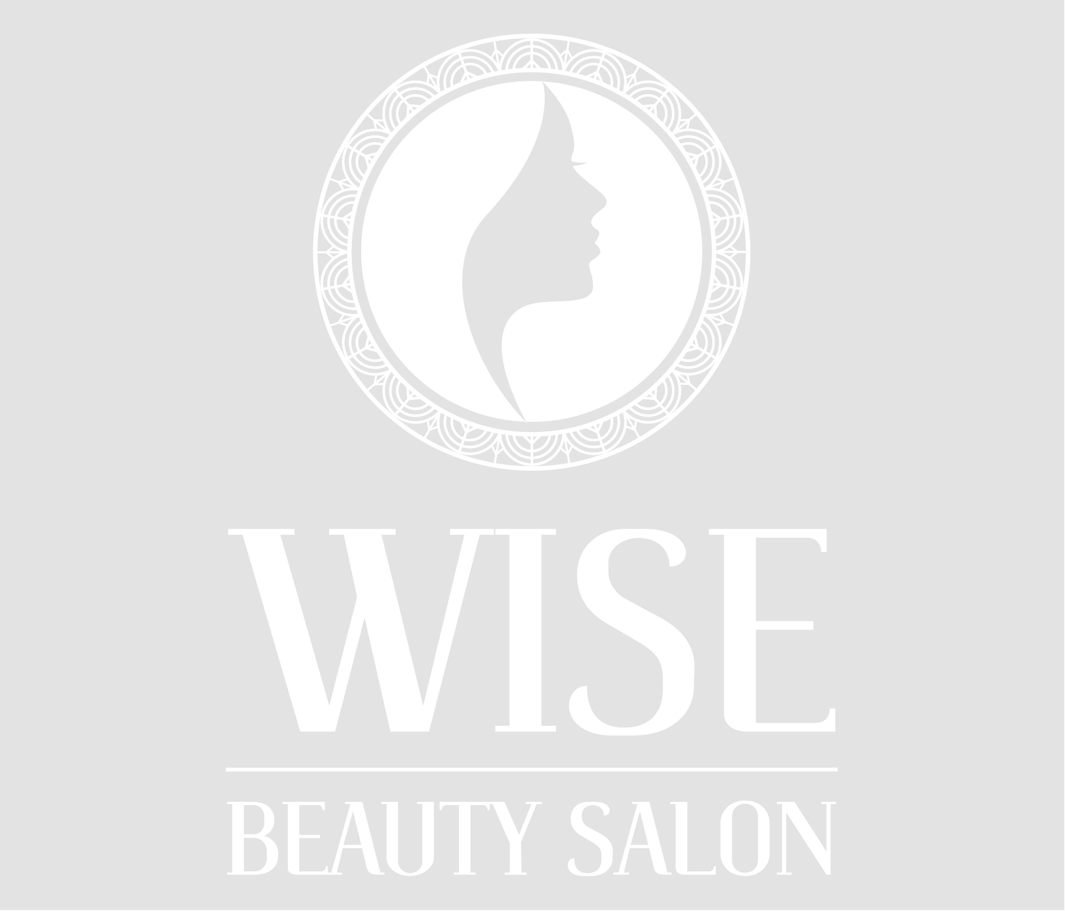 Salon De Infrumusetare Beauty Salons Beauty