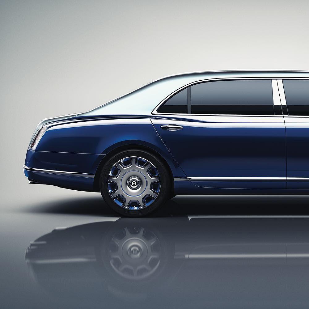 New Lamborghini Bentley Rolls Royce Cars Fields Motorcars Orlando Bentley Bentley Car Used Luxury Cars