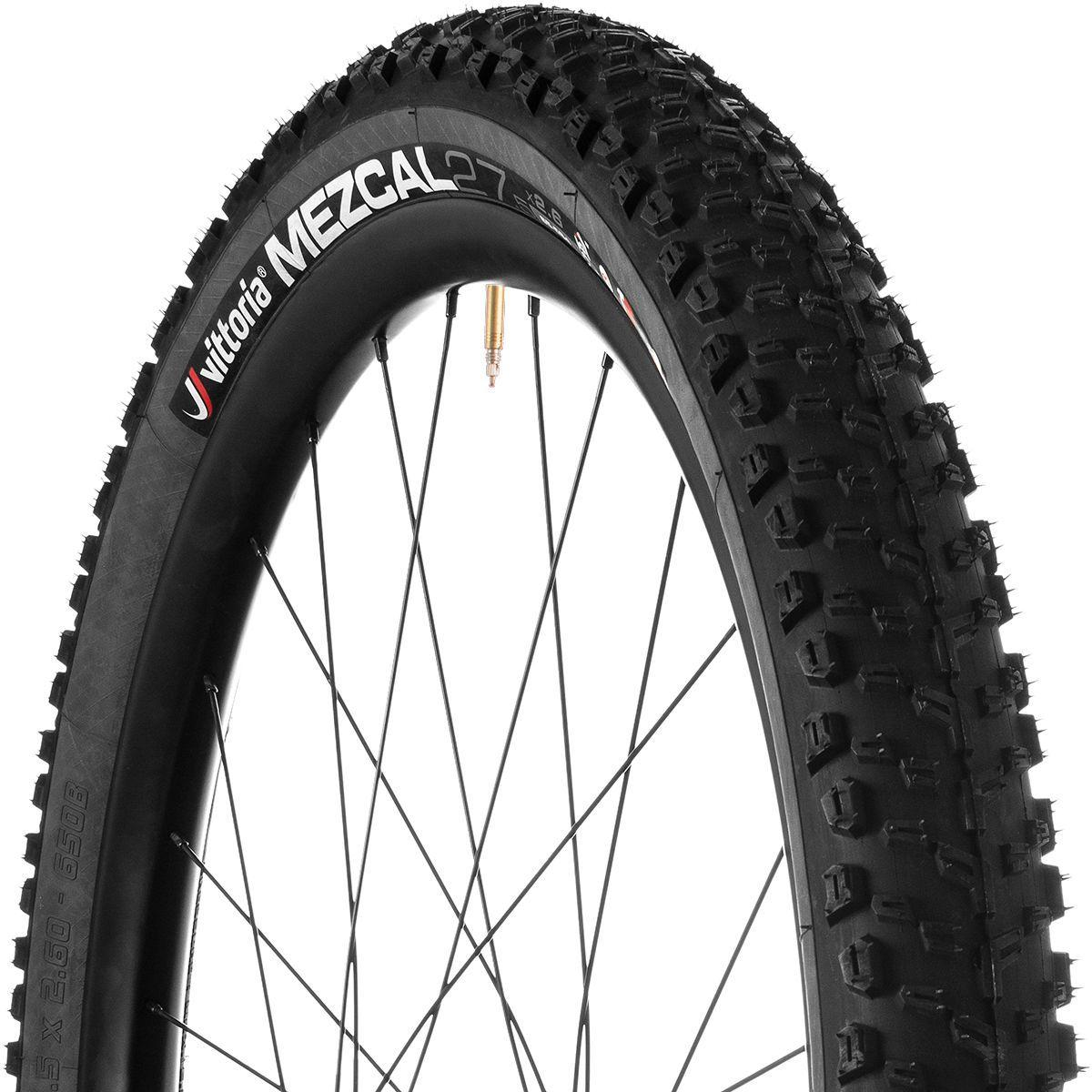 Vittoria Mezcal G Plus Tnt Tire 27 5in Bike Tires Online