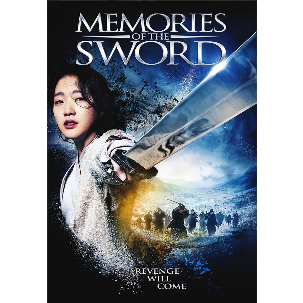 memories of the sword 2015 torrent