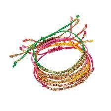 Shashi Jewelry