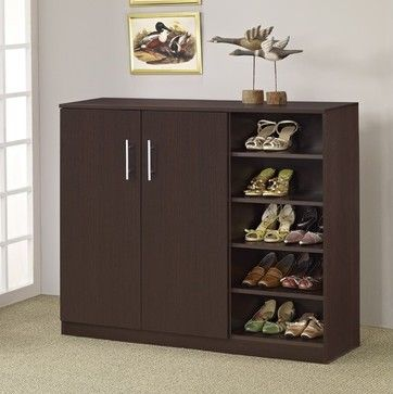 Grande Multi Purpose And Shoe Cabinet Modern Shoeracks Nice Design Shoe Cabinet Shoe Cabinet Design Shoe Storage Cabinet