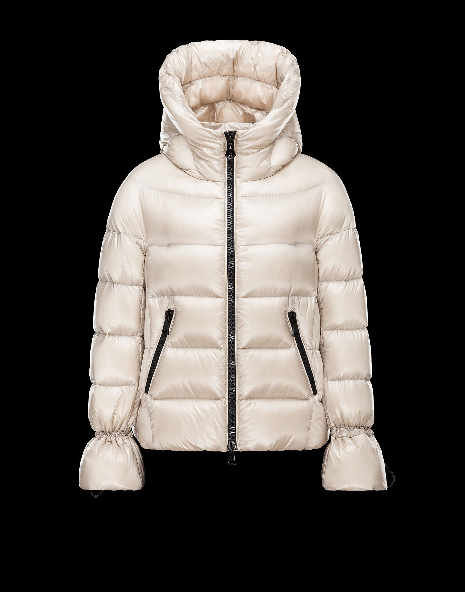 Moncler CHANTILLY Women | Online Official Store. Jacket MenSnow WhiteJordan  ...