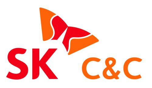 Sk C C To Merge With Sk Holdings Koogle Tv With Images Merge