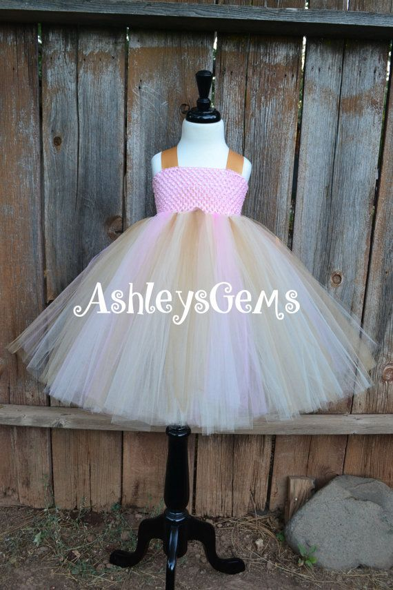 pink-and-gold-flower-girl-dress-pink-and