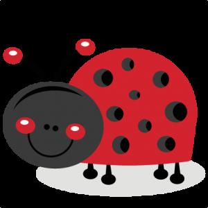 50 store miss kate cuttables product categories scrapbooking rh pinterest co uk cute ladybug clip art free