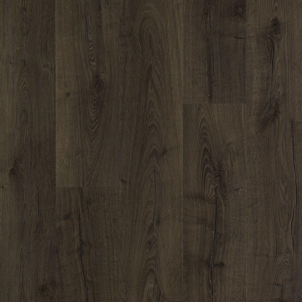 Pergo Outlast Vintage Oak 10 Mm Thick X 7 1 2 In Wide 47 4 Length Laminate Flooring 19 63 Sq Ft Case