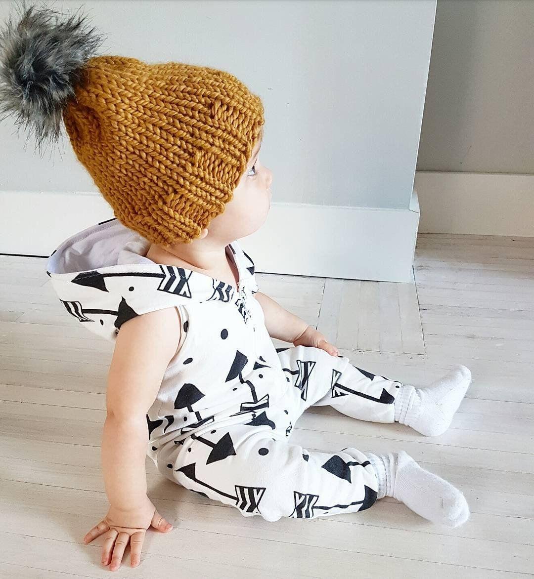 eab23f56f1c9 This cotton unisex onesie is perfect for your little hipster! This cotton  unisex onesie is perfect for your little hipster! Baby Outfits Newborn ...