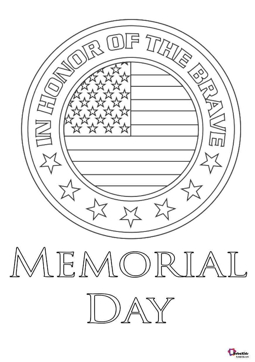 Memorial Day Free Download And Printable Coloring Page Collection Of Cartoon Coloring Pages For Coloring Pages Printable Coloring Pages Cartoon Coloring Pages [ 1233 x 871 Pixel ]