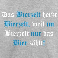 Suchbegriff: U0027Bayrisch Lustigu0027 T Shirts Bei Spreadshirt ✓ Einzigartige  Designs ✓ 30 Tage Rückgaberecht ✓ Jetzt Bayrisch Lustig T Shirts Online  Bestellen!