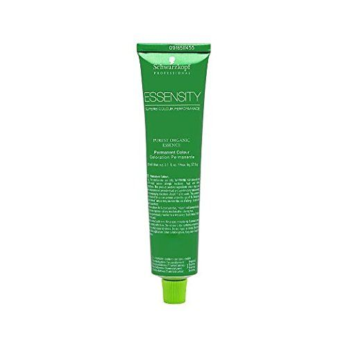 Does Henna Cover Gray Hair: 100 Natural Henna Leaves LAWSONIA INERMIS Powder For