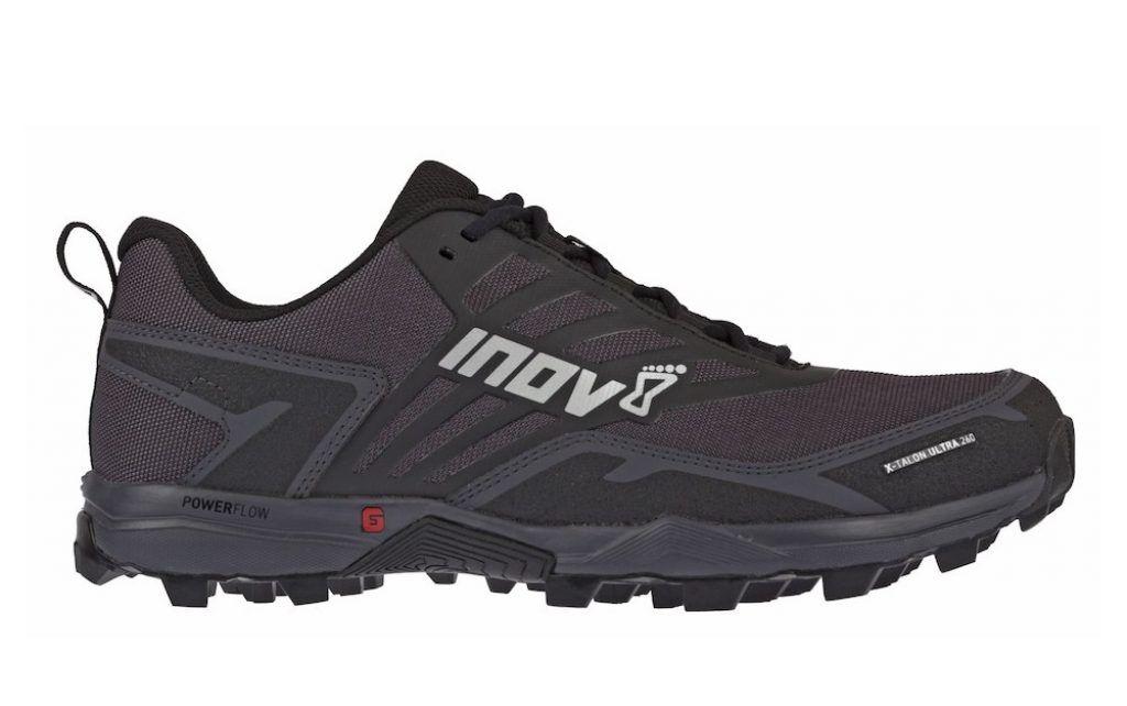 Épinglé sur Chaussures de trail