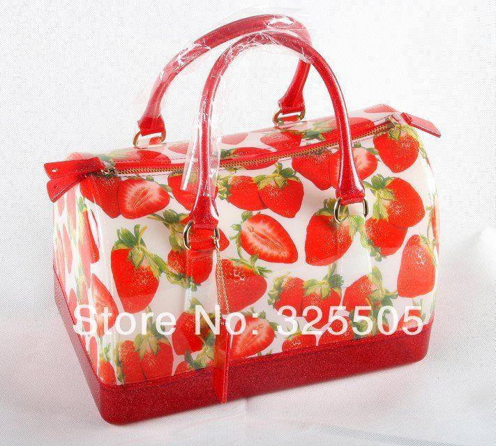 Cheap bag design, Buy Quality bag ride directly from China bag