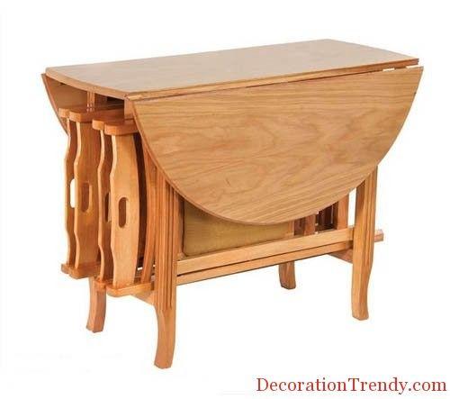 17 bsta bilder om coffee table p pinterest modeller presenter och sm kk - Dekoration Tren