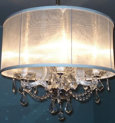 Glass Chandelier Chandelier Shades Antique Lamp Shades Lamp Shades