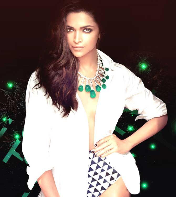 Deepika Padukone Vijay Mallya Inspired Madhur Bhandarkar S Calendar Girls Deepika Padukone Stylish Actresses Fashion