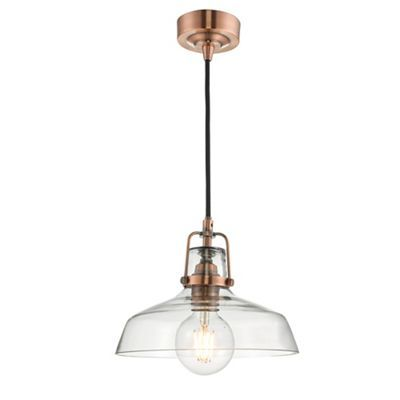 Home collection miles pendant ceiling light debenhams lighting home collection miles pendant ceiling light debenhams aloadofball Gallery