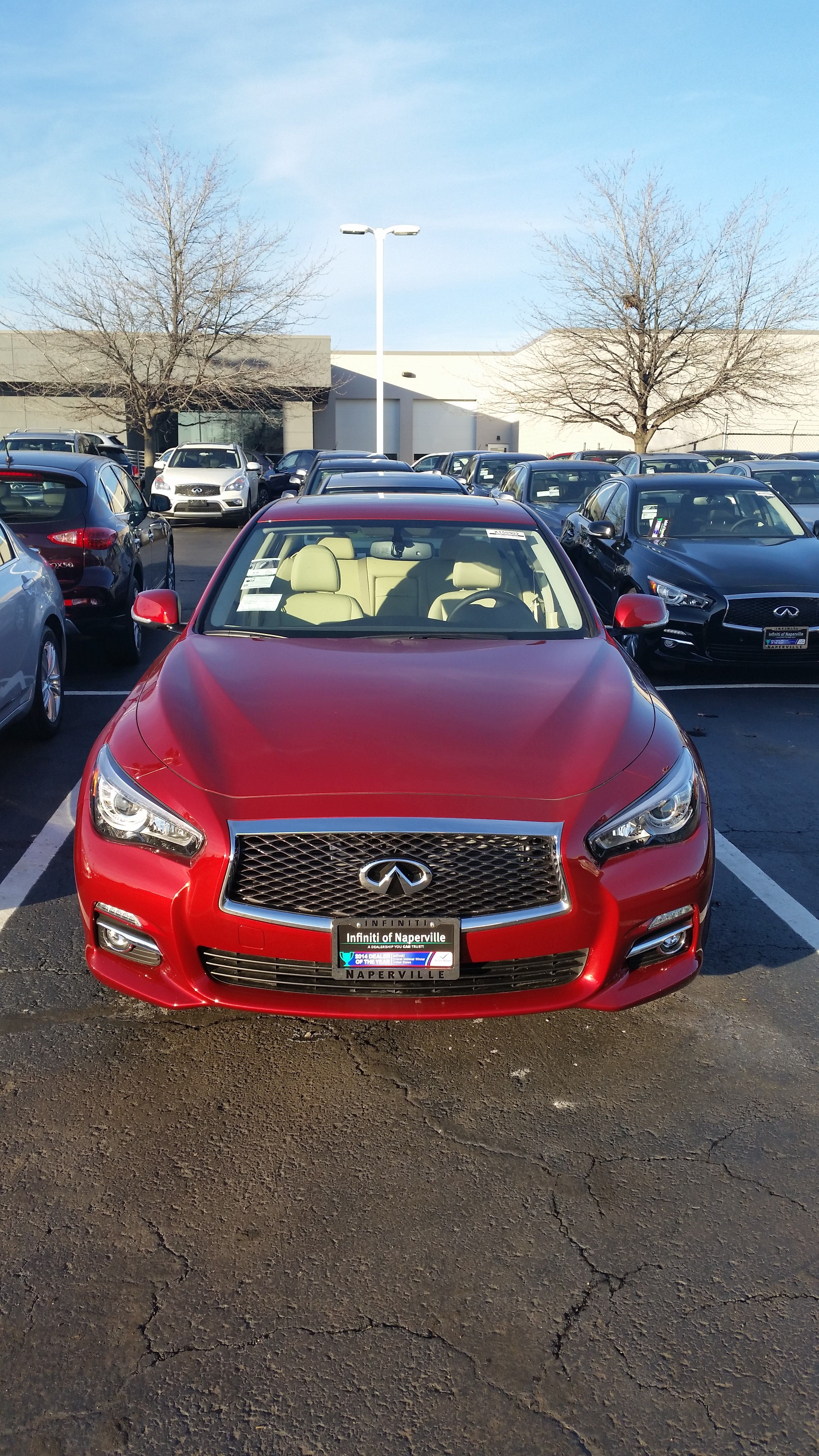 s ratings news msrp infiniti images amazing with infinity reviews
