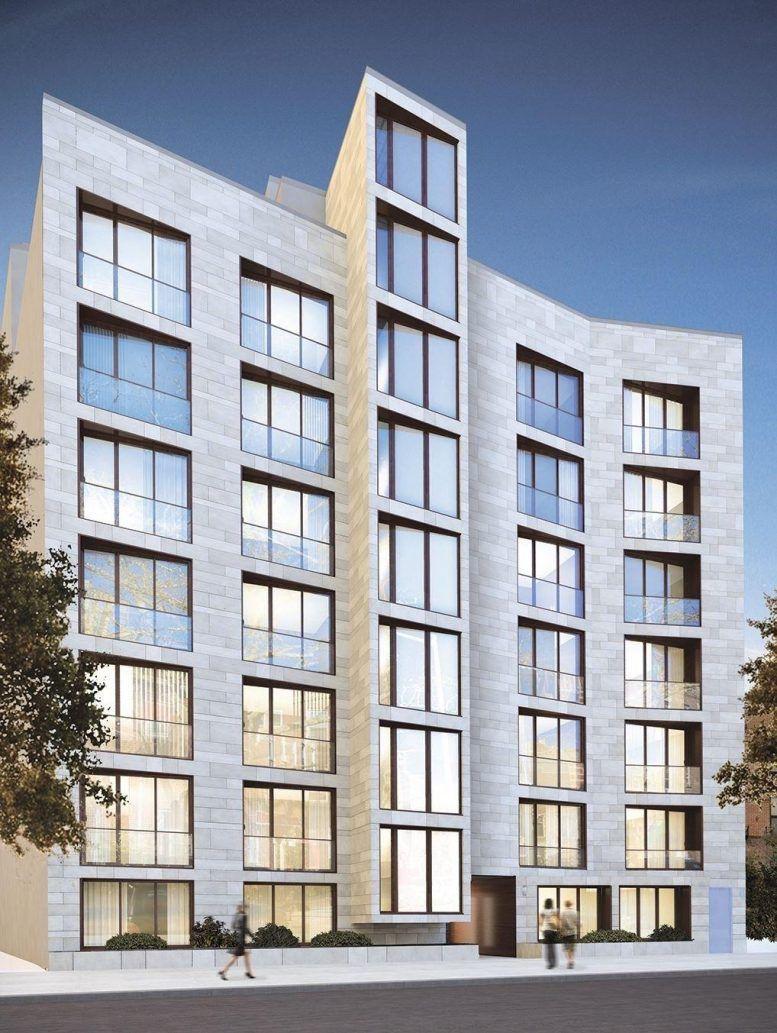Bildresultat för residential buildings