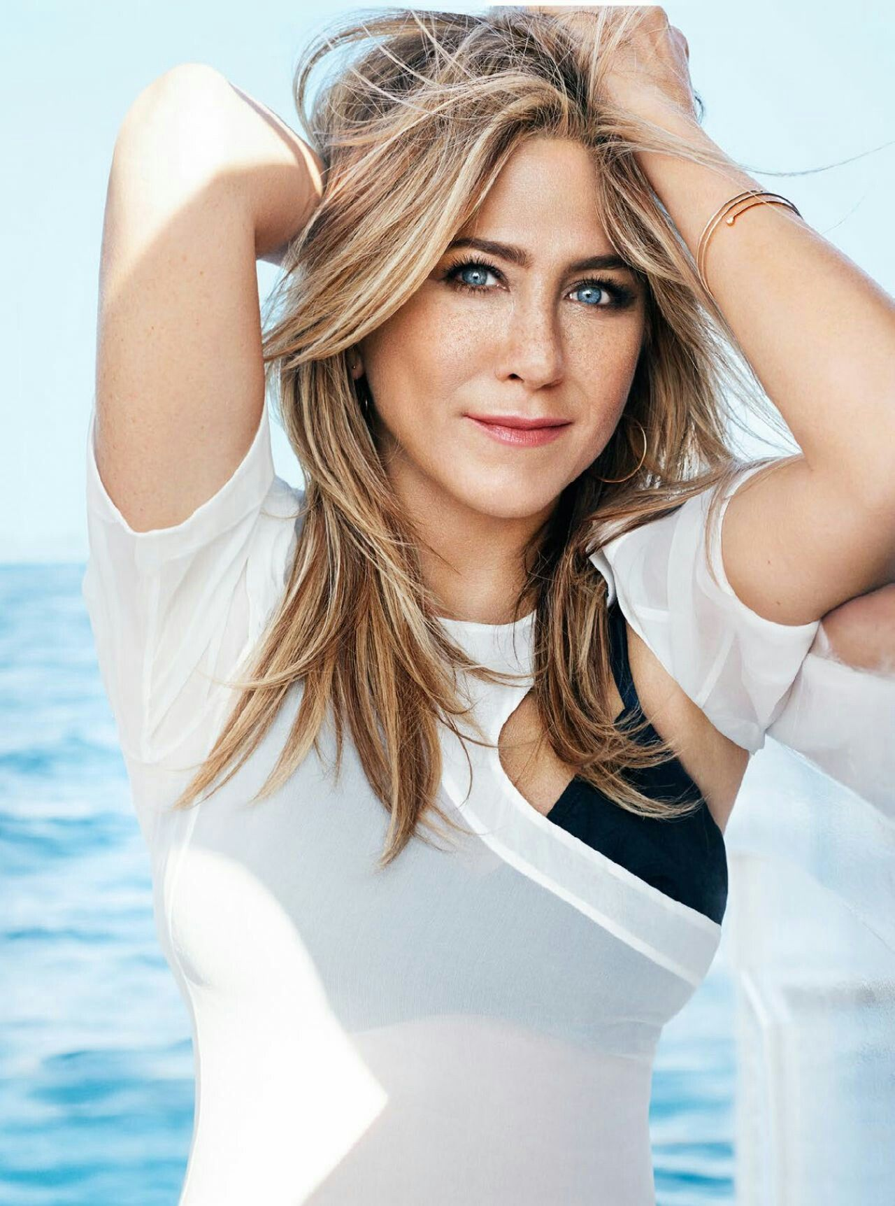 Jennifer Aniston born February 11, 1969 (age 49) nudes (34 fotos) Fappening, Snapchat, butt