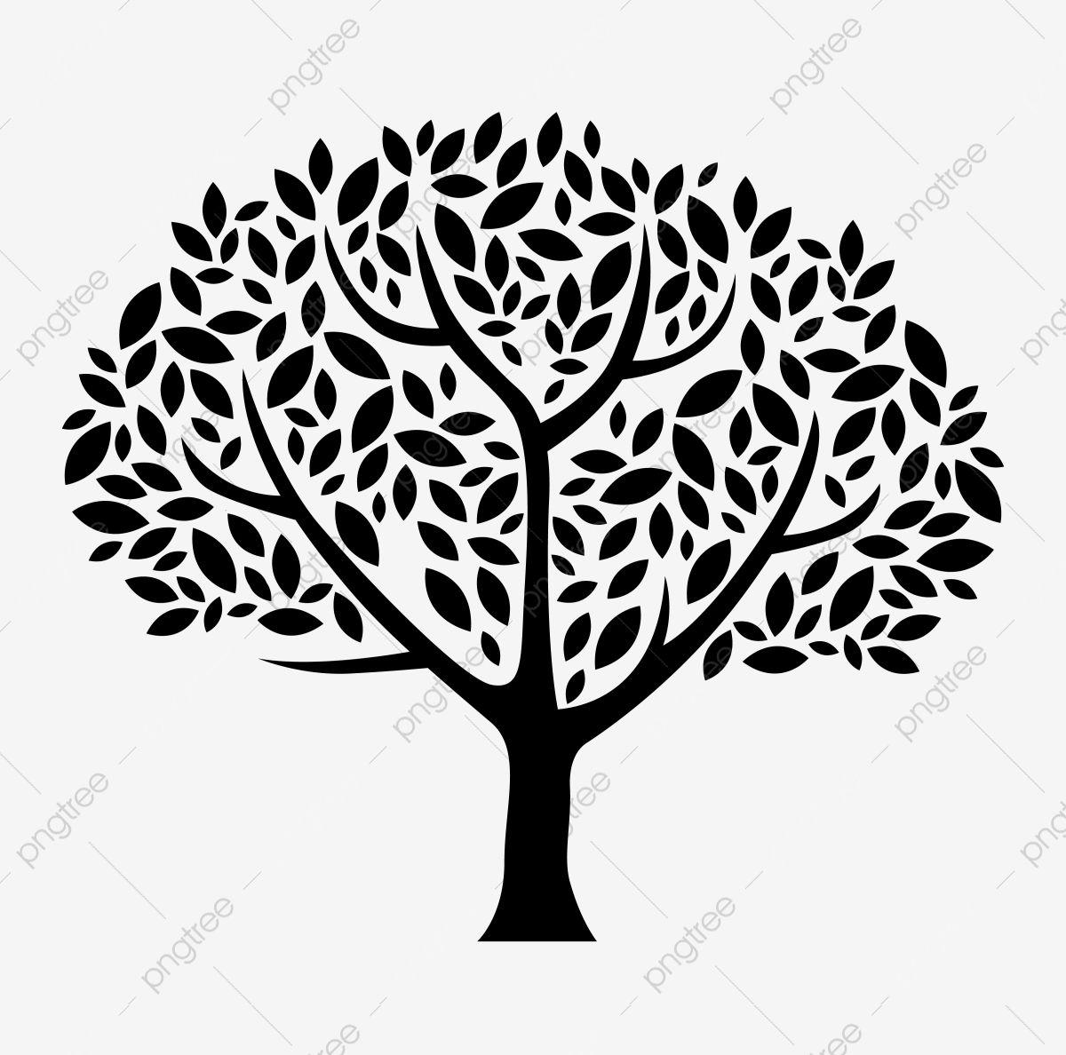 Pin On Tree 1